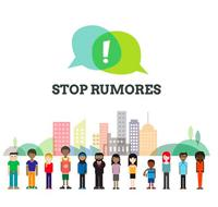 stop-rumores